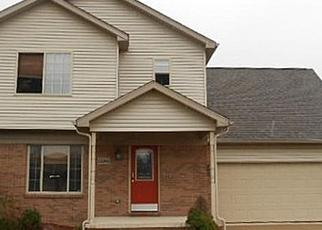 Foreclosure Home in Monroe county, MI ID: A1666739