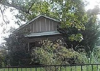 Casa en ejecución hipotecaria in Atlanta, GA, 30317,  WARREN ST NE ID: A1666918