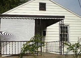 Casa en ejecución hipotecaria in Hamilton, OH, 45013,  HUESTON ST ID: A1666979