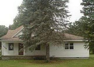 Foreclosure Home in Terre Haute, IN, 47805,  N CLINTON ST ID: A1667310