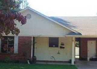 Foreclosure Home in Jonesboro, AR, 72401,  NISBETT ST ID: A1667311