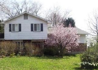 Casa en ejecución hipotecaria in Newark, DE, 19711,  NEW LONDON RD ID: A1667363