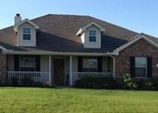 Casa en ejecución hipotecaria in Royse City, TX, 75189,  Northstar Dr ID: A1667499