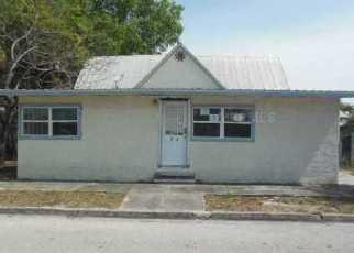 Casa en ejecución hipotecaria in Arcadia, FL, 34266,  N ORANGE AVE ID: A1667980