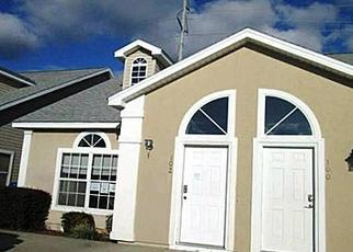 Foreclosure Home in Panama City Beach, FL, 32407,  Seagrass Way ID: A1668105