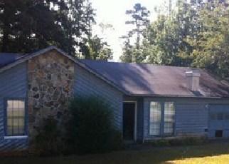 Casa en ejecución hipotecaria in Lawrenceville, GA, 30044,  MEADOW WOOD CT ID: A1668123