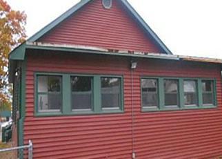 Casa en ejecución hipotecaria in Hot Springs National Park, AR, 71913,  BELL ST ID: A1668702