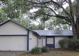 Foreclosure Home in Winter Springs, FL, 32708,  ELDERWOOD ST ID: A1668755
