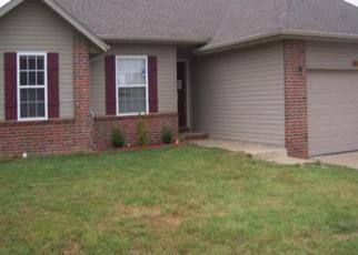 Foreclosure Home in Springfield, MO, 65802,  S Red Ave ID: A1668844
