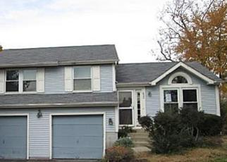 Foreclosure Home in Franklin county, OH ID: A1668869