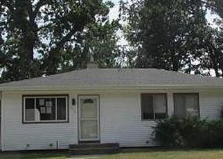 Foreclosure Home in Kenosha, WI, 53143,  84TH ST ID: A1668928