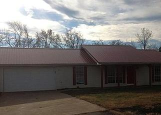 Foreclosure Home in Maryville, TN, 37801,  THOMPSON BRIDGE RD ID: A1669045