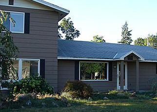 Foreclosure Home in Spokane, WA, 99212,  E BUCKEYE AVE ID: A1669051