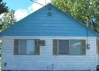 Foreclosure Home in Yakima, WA, 98908,  FISK RD ID: A1669207