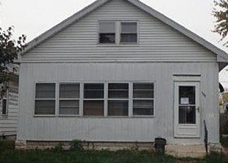 Foreclosure Home in Evansville, IN, 47711,  E INDIANA ST ID: A1669265