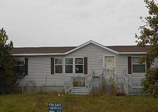 Foreclosure Home in Monroe county, MI ID: A1669323