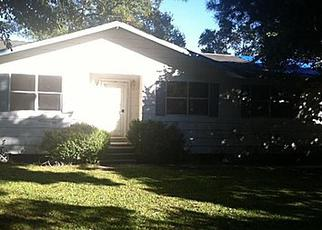 Foreclosure Home in Denham Springs, LA, 70726,  Nikki Dr ID: A1669422