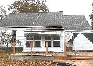 Casa en ejecución hipotecaria in Syracuse, NY, 13212,  Elbow Rd ID: A1669717