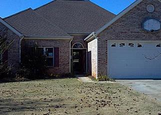 Foreclosure Home in Mcdonough, GA, 30253,  Kellington Drive ID: A1669868