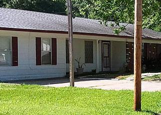Foreclosure Home in Jackson, MS, 39209,  KILMAINE CT ID: A1670055