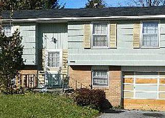 Casa en ejecución hipotecaria in Syracuse, NY, 13207,  Kramer Dr ID: A1670065