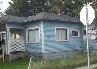 Casa en ejecución hipotecaria in Portland, OR, 97216,  SE OAK ST ID: A1670171
