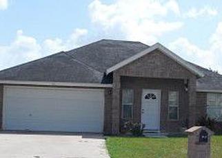 Casa en ejecución hipotecaria in Brownsville, TX, 78526,  VISTA DEL GOLF ID: A1670288