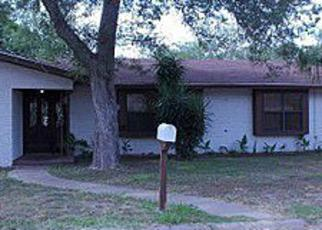 Foreclosure Home in Mcallen, TX, 78501,  E Houston Ave ID: A1670320
