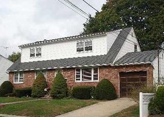 Casa en ejecución hipotecaria in Uniondale, NY, 11553,  PLYMOUTH CT ID: A1670737