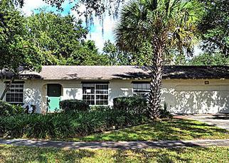 Casa en ejecución hipotecaria in Altamonte Springs, FL, 32714,  San Sebastian Prado ID: A1670927