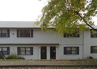 Casa en ejecución hipotecaria in Asheville, NC, 28803,  BILTMORE AVE ID: A1670951