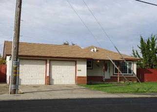 Casa en ejecución hipotecaria in San Joaquin Condado, CA ID: A1671665