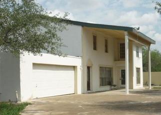 Casa en ejecución hipotecaria in Mission, TX, 78572,  PRINCESS LEA ID: A1671759