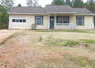 Casa en ejecución hipotecaria in Gainesville, GA, 30507,  MEADOWRIDGE DR ID: A1671770