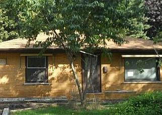 Foreclosure Home in Kenosha, WI, 53144,  49TH AVE ID: A1671880