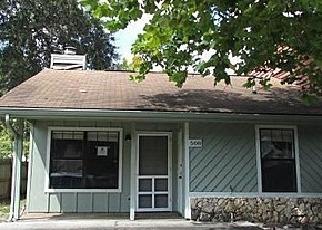 Casa en ejecución hipotecaria in Altamonte Springs, FL, 32714,  BEECHWOOD AVE ID: A1671907