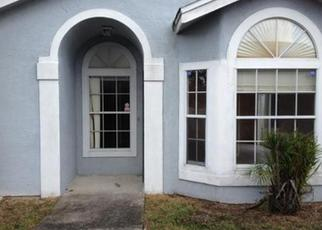 Foreclosure Home in Winter Springs, FL, 32708,  San Gabriel St ID: A1672135
