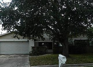 Foreclosure Home in Rockledge, FL, 32955,  Nicklaus Dr ID: A1672168