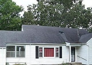 Foreclosure Home in Chattanooga, TN, 37411,  MCBRIEN RD ID: A1672170