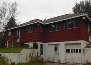 Casa en ejecución hipotecaria in South Bend, IN, 46628,  Auten Rd ID: A1672174