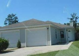 Foreclosure Home in Biloxi, MS, 39532,  GREYSTONE DR ID: A1672196