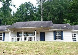 Foreclosure Home in Maryville, TN, 37803,  MCSPADDEN RD ID: A1672235