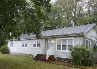 Foreclosure Home in Sussex county, DE ID: A1672285