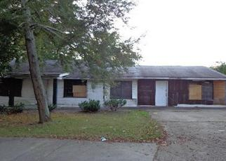 Foreclosure Home in Atlanta, GA, 30315,  OLD HAPEVILLE RD SW ID: A1672340