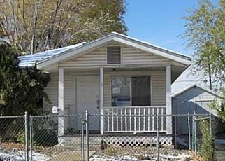 Foreclosure Home in Salt Lake City, UT, 84115,  S EDISON ST ID: A1672376
