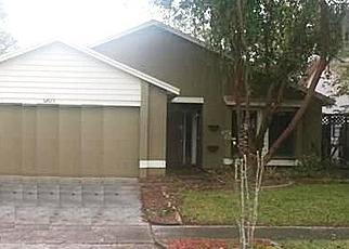 Foreclosure Home in Casselberry, FL, 32707,  COPPERSTONE CIR ID: A1672400