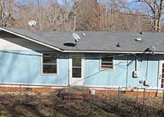 Casa en ejecución hipotecaria in Simpsonville, SC, 29680,  PINONWOOD CT ID: A1672468
