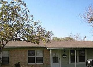 Foreclosure Home in San Patricio county, TX ID: A1672491