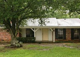 Foreclosure Home in Montgomery, AL, 36116,  SHENANDOAH DR ID: A1672501