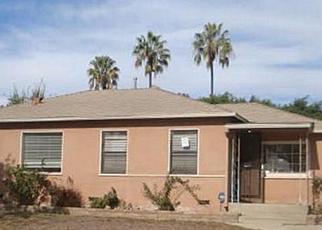 Casa en ejecución hipotecaria in Hawthorne, CA, 90250,  W EL SEGUNDO BLVD ID: A1672556